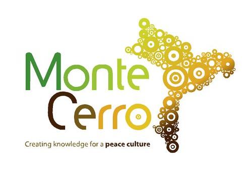 MONTE CERRO_LOGO