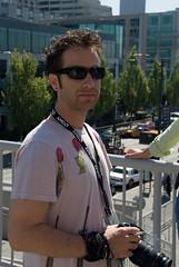 Kris Krug
