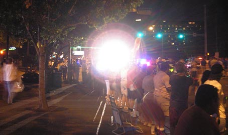 6/3/06: Pride Parade IX