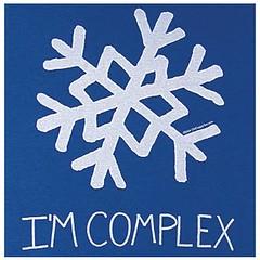 complex-350