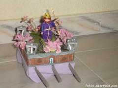 Semana Santa con Playmobils (53)