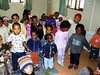 Khumbulani Kids