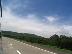 Bombay Pune Expressway4