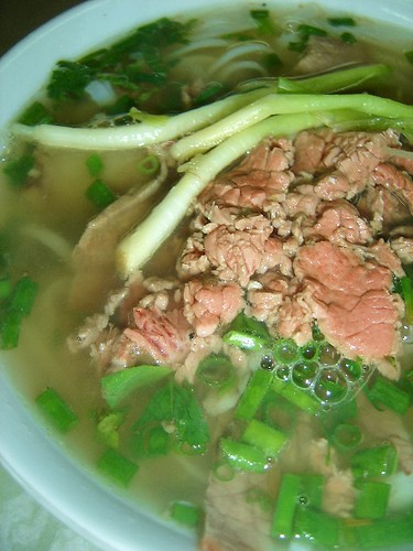 pho coung product