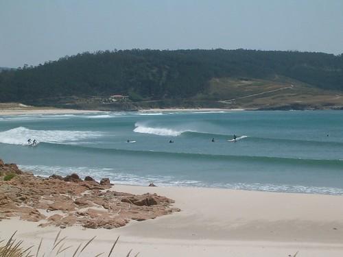 192105216 7700e82e6f El viaje a Galicia  Marketing Digital Surfing Agencia