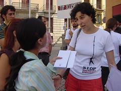 stop exclusión 05