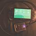 Simple PSP-GPS hookup