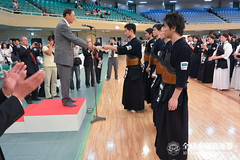 57th Kanto Corporations and Companies Kendo Tournament_059