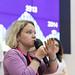 VikaTitova_20150517_150212