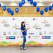 VikaTitova_20150419_094851