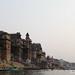 India_culture (24)