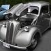 1951 Ford Anglia