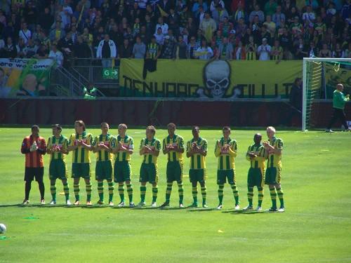 5676961760 696a3a12b7 ADO Den Haag   FC Groningen 2 4, 1 mei 2011