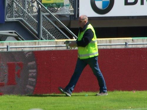 5677088490 828bee4f8c ADO Den Haag   FC Groningen 2 4, 1 mei 2011