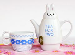 Valaki egy teára?/Anybody for a tea? photo by mogyorocska