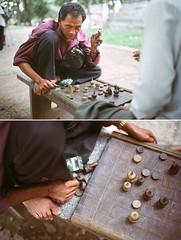 Cambodia #26 photo by zane&inzane