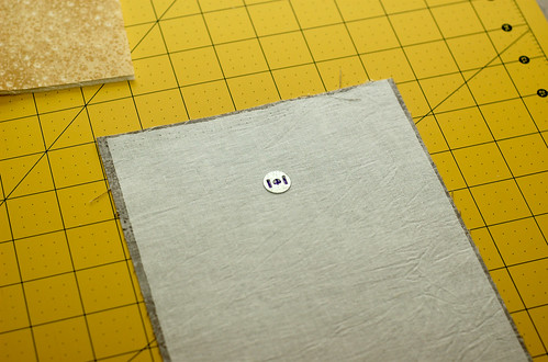 Kindle Case Tutorial