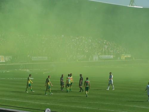 5676520417 9fcb3f8c93 ADO Den Haag   FC Groningen 2 4, 1 mei 2011