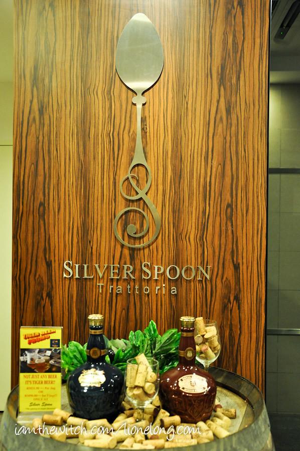 Silverspoon-2