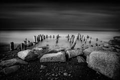 YIrrell Beach photo by garreyf