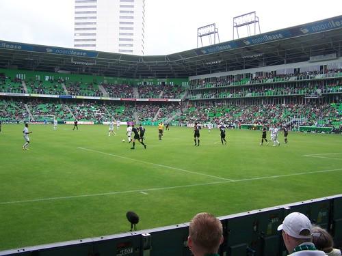 5746856946 96f3470843 FC Groningen   Heracles Almelo 2 1, 22 mei 2011 (Play Offs)