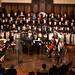 4-choir-2