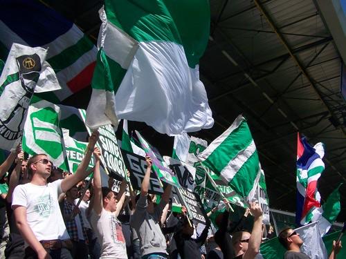 5676402883 b0cecbc993 ADO Den Haag   FC Groningen 2 4, 1 mei 2011