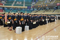 56th Kanto Corporations and Companies Kendo Tournament_078