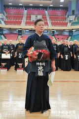 36th All Japan KOREISHA BUDO TAIKAI_032