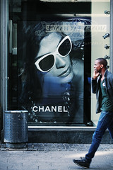 CHANEL photo by mimmopellicola