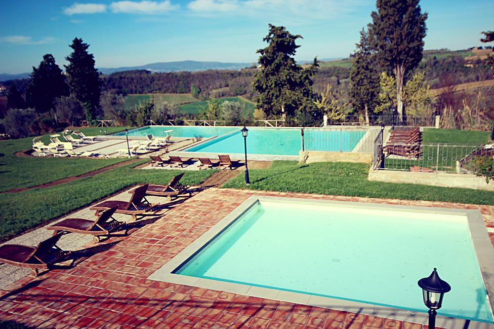 Toscana 17