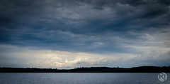 Finnish Summer For You photo by r1kula