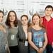VikaTitova_20120422_142252