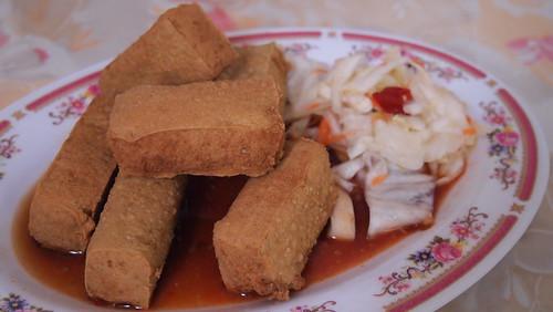 20120429 龍潭傳統臭豆腐@宜蘭礁溪