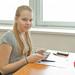 VikaTitova_20120422_112250
