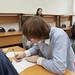 VikaTitova_20120422_154103