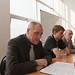 VikaTitova_20120422_173019