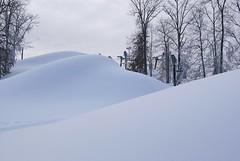December 13, 2010 Holy SNOW!!! 100