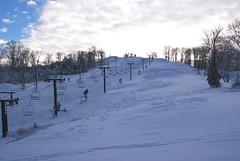 December 13, 2010 Holy SNOW!!! 087