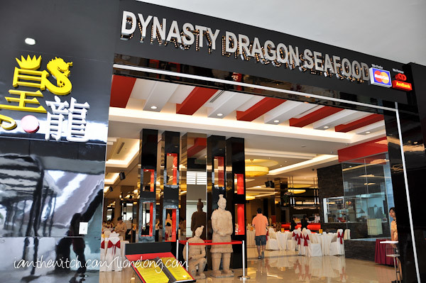 Dynasty Dragon-3