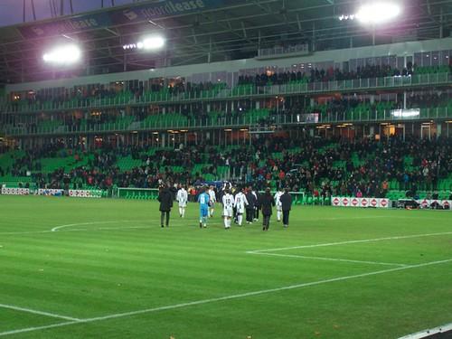 5254148967 cdd0fcb77f FC Groningen   AZ 2 0, 12 december 2010