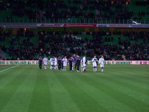 5254764844 5bc3d6a2af FC Groningen   AZ 2 0, 12 december 2010