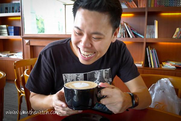 Pacific Coffee-5