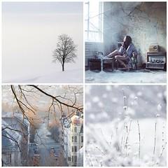 tilt - winter dreams photo by sma_kee
