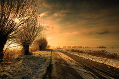 20 Years Of Winter photo by Jurjen Harmsma Photography