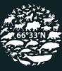 5252323637_07dec56606_t