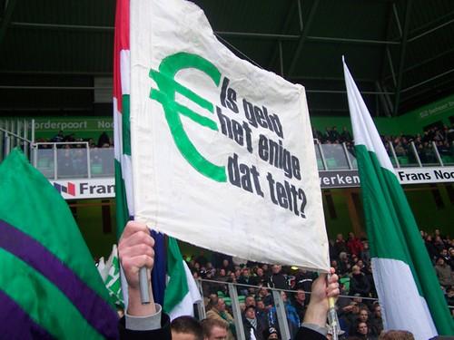 5380698753 33f59dab56 FC Groningen   FC Twente 1 2, 23 januari 2011