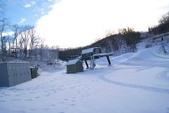 December 13, 2010 Holy SNOW!!! 068