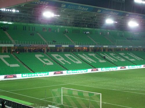 5231308216 5c30430792 FC Groningen   Vitesse 4 1, 3 december 2010