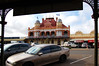 Kalgoorlie York Hotel